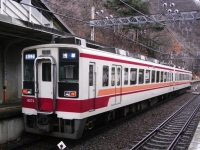 train-6273-kinugawakoen-s.JPG