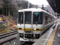 train-aizumount-oze2-s.JPG