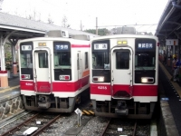 trains-6264-6255-tobunikko-s.JPG