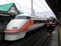 trains-spacia-6272-shinkanuma-s.JPG