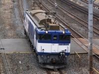 train-EF64-1035-warabi20091209-s.JPG