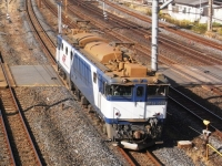 train-EF64-1009-warabi20091217-s.JPG