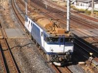 train-EF64-1009-warabi20091217-s.JPG