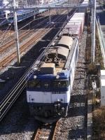 train-EF64-1004-warabi20091222-s.JPG