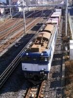 train-EF64-1035-warabi20091224-s.JPG