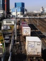 train-EF64-1035-warabi20091224-3-s.JPG