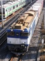 train-EF64-1034-warabi20091225-s.JPG