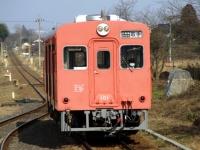 train-101-daiho-s.JPG