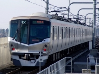 train-2151-moriya-s.JPG