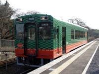 train-14-5-kugeta-s.JPG