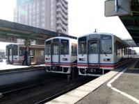trains-2203-2402-2307-mitsukaido-s.JPG