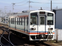 train-2402-mitsukaido-s.JPG