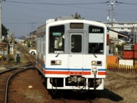 train-2201-ishige-s.JPG