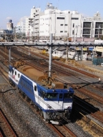 train-EF64-1021-warabi20100106-s.JPG