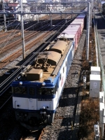 train-EF64-1020-warabi20100108-s.JPG