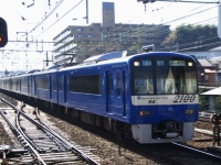 train-2100bluesky-kanazawabunko-s.JPG