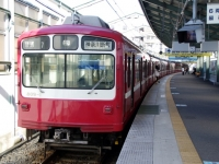 train-809-1-shinzushi-s.JPG