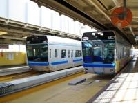 trains-1000-1-15-chishirodaikita-s.JPG