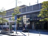 eki-honchiba-s.JPG