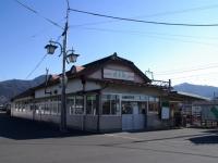 eki-kuzuu-s.JPG