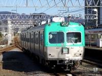 train-721-akagi-s.JPG