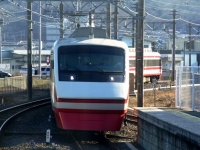 train-ryomo-shinkiryuu-s.JPG