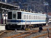 train-855-1-kuzuu2-s.JPG