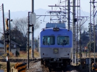 train-716-kasukawa2-s.JPG