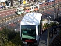trains-asukarugo-toden-s.JPG