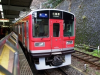 train-1059-hakoneyumoto-s.JPG
