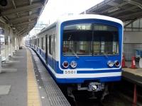 train-5501-odawara-s.JPG