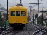 train-kode165-daiyuzan2-s.JPG