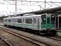 train-701-kuroiso-s.JPG