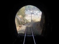 tunnel-taki-kobana-s.JPG