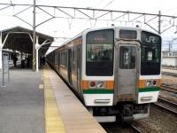train-211-kuroiso-s.JPG