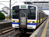 train-211-3000-matsugishi-s.JPG