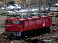 train-EF81-57-shiturumi-s.JPG