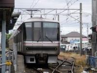 train-3263-hotei-s.JPG