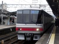 train-5006-hotei-s.JPG