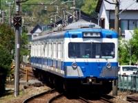 train-2005-1100-takyo-s.JPG