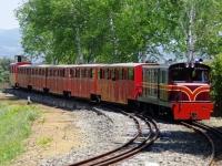 train-DL3-nijinosato3-s.JPG