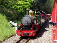 train-SL2-nijinosato-s.JPG