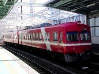 train-26-shihamamatsu-s.JPG
