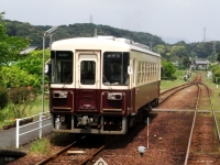 train-TH3501-haranoya2-s.JPG