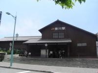eki-kakegawa-s.JPG