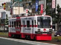 train-786-2-s.JPG