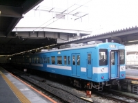 train-118-5006-toyohashi2-s.JPG