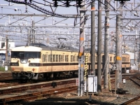 train-S11-toyohashi-s.JPG
