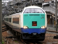 train-485inaho-hakushinsen-niigata-s.JPG