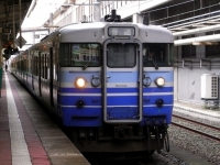 train-115-7bansen-echigosen-niigata-s.JPG